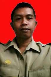 Fathoni Abas, S. Pd